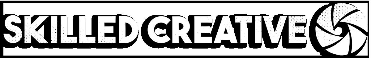 SkillED Creative
