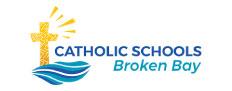 catholic schools broken bay