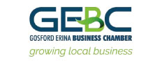 gosford chamber of commerce