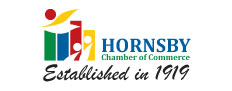 hornsby chamber of commerce